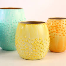 Nice Flower Vases Gorgeous Flower Vases Diy U2013 Diy U0026 Craft