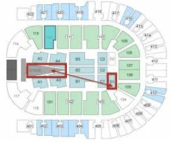leeds arena floor plan 2 x sam smith block d1 row b floor seated tickets o2 arena