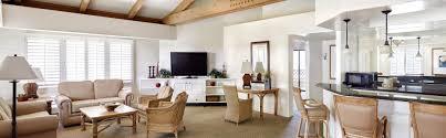 two bedroom suites in phoenix az suites in phoenix az arizona grand resort spa