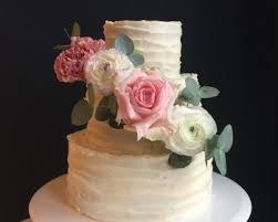 the english rose cake company sheffield cake boutique