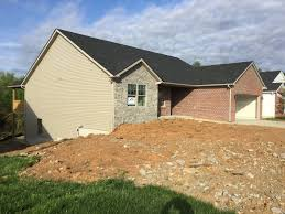 house for rent in 1228 orchard drive nicholasville ky