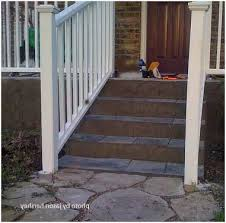 Stucco Patio Cover Designs Stucco Patio Cover Designs Cozy Porch Steps Designs And More