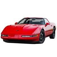 1986 Corvette Interior Parts C4 Corvette 1984 1996 Parts U0026 Accessories Corvettemods Com