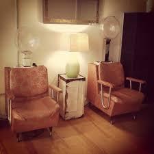 Shabby Chic Salon Furniture by 46 Best Salon Settings Images On Pinterest Salon Ideas Vintage