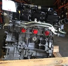 nissan murano junk yards nissan murano engine 3 5l 2005 u2013 2007 a u0026 a auto u0026 truck llc