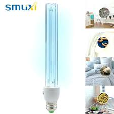 psoriasis lights for sale elegant uv c l and germicidal c l and fixture 42 uv l
