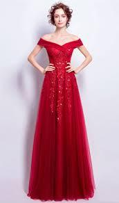 robe classe pour mariage robe de soirée robe de mariée mariage robe de cérémonie