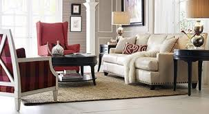 furniture stores living room classic living room sets furniture thomasville furniture