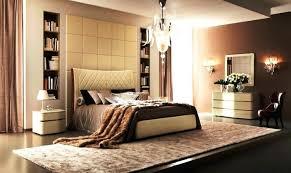 bedroom furniture sets full bedroom cool teenage bedroom furniture popular bedroom sets built in