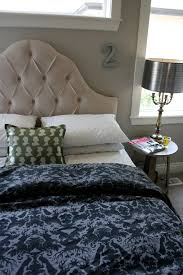 decor ideas for bedroom bedroom wooden headboards with pretty bedding for