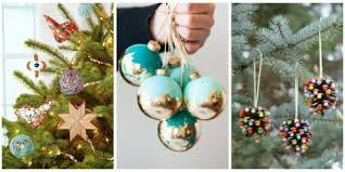 craft ideas easy diy projects for and adults