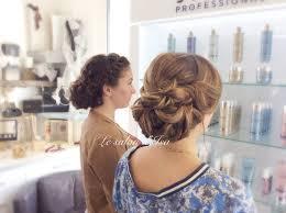 prix d un balayage sur cheveux mi long le salon d u0027isa spécialiste des coupes de cheveux à saint vincent