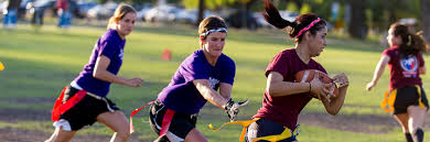 Flag Football Adults Flag Football Information And Registration