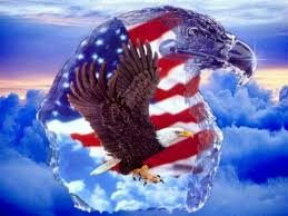 Eagle American Flag Eagle American Flag Hd Wallpaper 1080x810 Download Wallpapers Page
