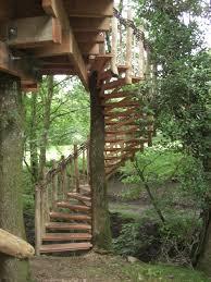 treehouse design software home interior brand decor thrift tree house platform kit loversiq