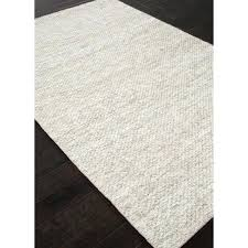 Outdoor Rugs Cheap Rugs 8 10 Ivory Area Rugs Outdoor Rugs Cheap 8 10 Piercingfreund
