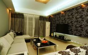 best living room wallpaper designs descargas mundiales com