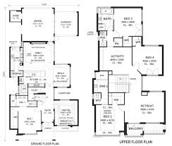 free modern house plans modern house designs and floor plans inspirational home interior