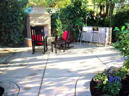 Backyard And Grill by 66 Fire Pit And Outdoor Fireplace Ideas Diy Network Blog Made