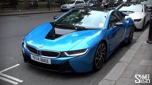 bmw i8 key my first drive in the bmw i8 shmee u0027s adventures youtube