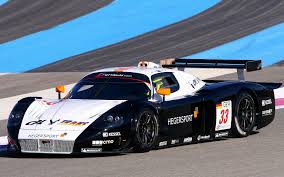 maserati mc12 race car maserati mc12 gt1 2004 wallpapers and hd images car pixel