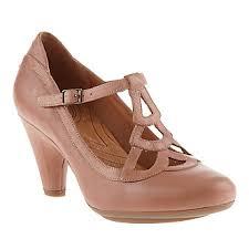 Macys Womens Comfort Shoes Clarks Women U0027s Sapphire Mary Jane Pumps Shoes Macy U0027s My