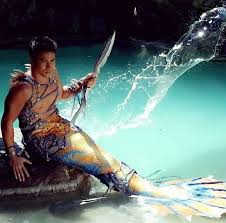 25 merman costume ideas mermaid cosplay