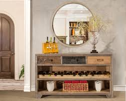 Pottery Barn Wine Racks Ideas Pottery Barn Wine Rack Barn Wood Wine Rack Pottery Barn