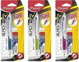 classmate pencils mechanical pencils buy mechanical pencils online at best prices