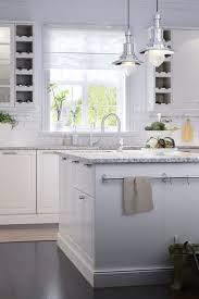 ikea kitchen ideas pictures 336 best kitchens images on kitchen ideas big kitchen