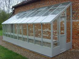 Shed Greenhouse Plans Lean To Greenhouse Plans Swallow Dove Lean To Greenhouse