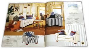 Eddie Bauer Bedroom Furniture by 1998 Eddie Bauer Lifestyles Catalog