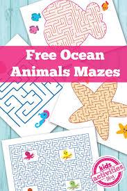 best 25 kids printable activities ideas on pinterest printable