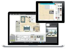 home design gold app home design app dreaded easy floor plan home design too home