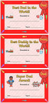 twinkl writing paper 47 best father s day images on pinterest student centered father s day certificates pop over to our site at www twinkl co