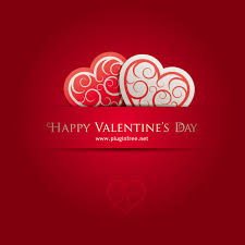 happy valentines day banner happy s day banner wallpaper