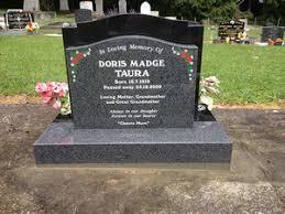 cost of headstones headstone designs tauranga maori headstones memorial mt maunganui