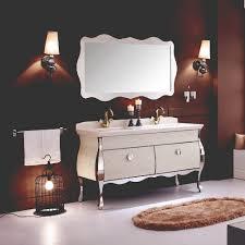 Bathroom Vanities Phoenix by Phoenix Stone Countertop Phoenix Stone Countertop Suppliers And