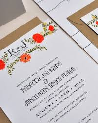 wedding invitation wording casual wedding invitation wording casual uniquely yours wedding invitation