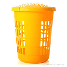 Laundry Hamper With Wheels by Laundry Basket With Wheels Uk Plastic Walmart Makeover 16359
