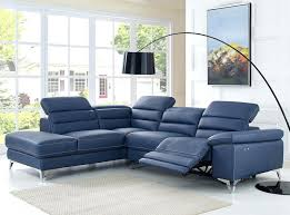 reclining sofas for small spaces reclining sectional ecda2015 com
