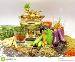 ingredient cuisine traditional cuisine ingredient stock image image of cultural