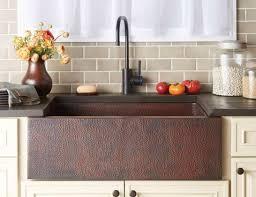 Kitchen Sink Copper Antique Copper Kitchen Sink Copper Kitchen Sink Designs Gallery