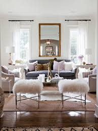 Decorative Rugs For Living Room Interior Design Decorative Furry Area Rugs For Interior Design
