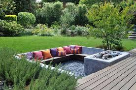 Patio Garden Ideas Pictures Patio Garden Ideas Pictures Ideas Best Image Libraries