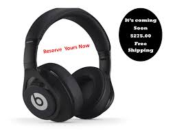 why won t allow me to sell beat executive new
