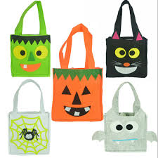 online get cheap easter tote bags aliexpress com alibaba group