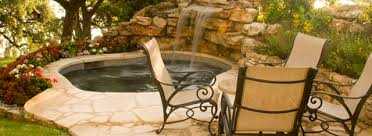 Patio Furniture St Augustine Fl by Backyard Solutions Jacksonville Fl Patio Furniture Contract