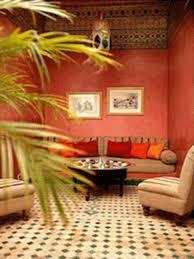 Orange Kitchen Accessories by Sunflower Kitchen Accessories Blue Curtains Mosaic Bathroom Sets