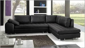 promo canapé d angle excitant canape d angle promo idée 536552 canapé idées